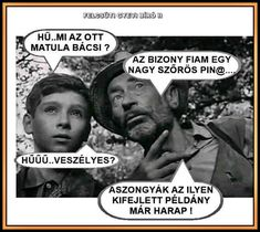 Moka, Budapest Hungary, Funny, Mocha, Funny Parenting, Hilarious, Fun, Humor