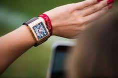 Image result for polo bracelet