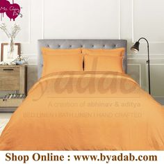 People can select the most appropriate gift hamper matching with their choices as well as budget. - www.byadab.com