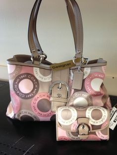 ac6cfdd8f439 Low cost real Coach handbags