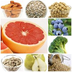 Kind_of_foods_that_will_help_you_to_get_a_flat_tummy_large