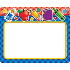 Free Printable Dinosaur Name Tags The Template Can Also Be Used For Creating Items Like Labels