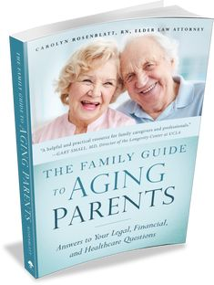 What If You Try To Help Your Aging Parent With Dementia And No One Listens? - Aging Parents