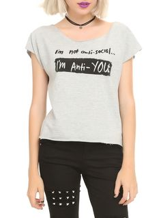 http://www.hottopic.com/product/im-not-anti-social-terry-dolman-top/10419928.html