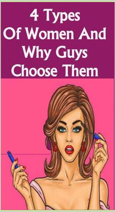 4 types of women and why guys choose them Healthy Lifestyle Motivation, Healthy Lifestyle Tips, Healthy Living Tips, Healthy Habits, Fitness Motivation, Healthy Recipes, Healthy Teeth, Women Lifestyle, Healthy Dinners