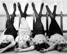 images/history/1960OK.jpg