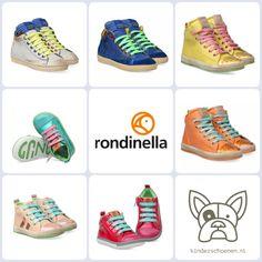 Nieuw binnen: #Rondinella kinderschoenen http://www.kinderschoenen.nl/rondinella/