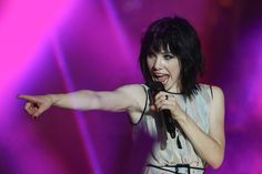 2048x1366 px HDQ Images carly rae jepsen picture by Shaw Smith for  - TrunkWeed