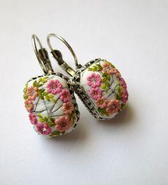 polymer-clay-earrings