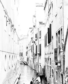 High Contrast Black and White photography used as the foundation and first layer of mixed media Photography Art. Travel Inspiration | Photography Inspiration