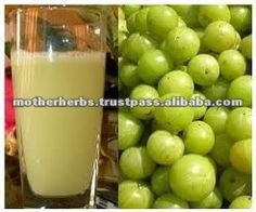 #rani juice, #amla juice for sale, #amla juice for health