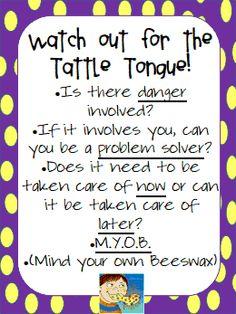 Tattle Tongue poster.pdf