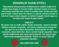 This Pin was discovered by Hül Sufi, S Word, Prayers, About Me Blog, Quotes, Emperor, Istanbul, Origami, Health