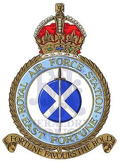 Fortune Favors The Bold, Royal Air Force, Crests, Badges, Flags, Scotland, Aircraft, Arms, United Kingdom