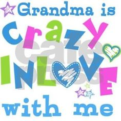 Don't all grandma's feel that way about our grandchildren? Grandmother Quotes, Grandma And Grandpa, Quotes About Grandchildren, Grandparents Day Gifts, Grandparent Gifts, Thing 1, Love You, My Love, Family Quotes
