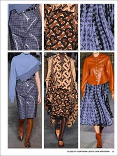 Next Look Close Up Women Skirts & Pants Subscription - (PRINT VERSION) Cashmere Wool, Skirt Pants, Close Up, Sequin Skirt, Skirts, Women, Fashion, Moda, Women's