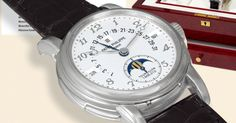 Rare Collection Wrist Watch50th Birthday Gift Ideas For Men Expensive Watches Most