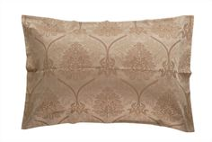 """Jacquard Duvet Setsinclude 2 Pillow Shams and 1 Duvet Cover About our TibarioJacquard Set The Tibario jacquard set was designed using arabesque inspiration. The set is designed and woven in Italy using 100% Egyptian Cotton -340 Thread Count giving it a smooth, soft and a subtle shin   ×     Type 2 Pillow Shams (W x L) Duvet Cover (W x L)     Standard King 21"""" x 32"""" + 2"""" Flap51 x 81 + 5 cm 106"""" x 94""""270 x 240 cm   Queen/Full  21"""" x 32"""" + 2"""" Flap5... Duvet Sets, Duvet Cover Sets, Luxury Bedding Sets, Egyptian Cotton, Arabesque, Pillow Shams, Count, Smooth, Italy"""