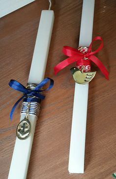 Napkin Rings, Napkins, Gift Wrapping, Gifts, Home Decor, Paper Wrapping, Presents, Decoration Home, Towels
