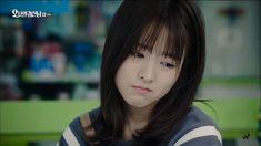 5 cô nàng nữ chính xui xẻo nhất thế giới drama, trai đẹp thì chẳng thấy toàn thấy ma suốt ngày | 2Tin Park Bo Young, Drama, Dramas, Drama Theater