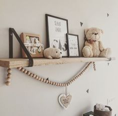 Excellent baby nursery information are available on our site. Take a look and you wont be sorry you did. Baby Boy Room Decor, Baby Room Design, Nursery Room Decor, Baby Bedroom, Baby Boy Rooms, Girl Nursery, Girl Room, Girls Bedroom, Baby Boys