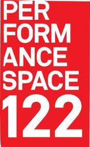 PSS 122 logo