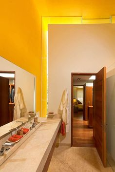 ArquitectosMX.com - Casa RC / Lassala+Elenes Arquitectos