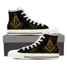 zapatos salomon espa�a negro