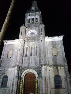 Fotografía tomada por Rebeca Rivero en Cuetzalán, Puebla