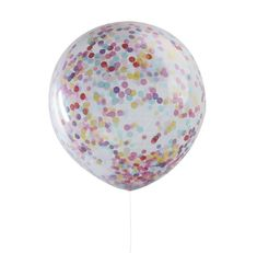 Check out Feeling Quirky Gifts: Huge Confetti Fil... Click here! http://www.feelingquirky.co.uk/products/huge-confetti-filled-balloon?utm_campaign=social_autopilot&utm_source=pin&utm_medium=pin