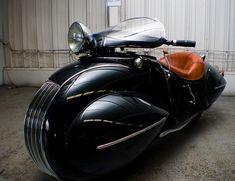 Motor-CAR-Cyle