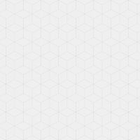 Brewster Roulette Khaki Texture Wallpaper - The Home Depot Textured Wallpaper, Wallpaper Roll, Wall Wallpaper, Herringbone Wallpaper, Leaves Wallpaper, Trellis Wallpaper, Wallpaper Borders, Brown Wallpaper, Damask Wallpaper