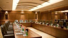 Image Library   Emirates Palace