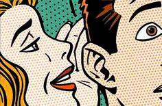 5 ventajas de poner en práctica el Social Media Listening – Integra Internet News