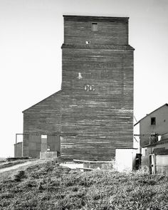 Yorkton, sk by lori.ann, via Flickr Saskatchewan Canada, Quebec, Ontario, Skyscraper, Cities, Beautiful Places, Ann, Community, Spaces