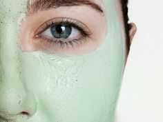 How To Get Rid Of Milia, Those Mysterious White Bumps On Your Skin