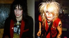 Michael Monroe: 'The Real Hanoi Rocks Was the 1980s…Nobody Could Replace Razzle'