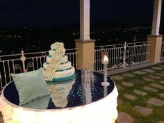 #villagervasio #location #napoli #campania #wedding #matrimonio #sposa #bride #villa #cake #tiffany