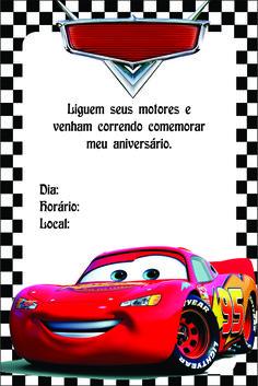 dicas-de-convites-de-aniversário-infantil-carros.jpg 1.067×1.597 pixels