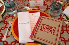 Share your healthy kids' lunch recipe and you could join the Kids' State Dinner at the White House. Submit a recipe today: http://epi.us/KtEU1w
