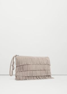 416b7ea6bd 40 meilleures images du tableau Mode sacs | Clutch bags, Beige tote ...
