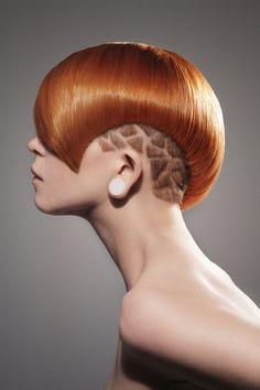 hair expo 2014