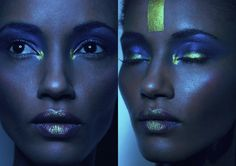 Vogue Beauty Photographer Edwin Datoc www.edwindatoc.net