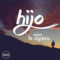 #jesus #dios #cristo #blog #diseño #blogcristiano #tumblr #deus #god #instagod #instagood #instalove #amor #love #faith #hope #jesuscristo #cristianos #cristiano #biblia #frases #citas #evangelio #verdad #instagram #instachile