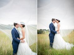 Kloofzicht Wedding - Jack and Jane Photography - Andy & Our Wedding Day, Wedding Photography, Wedding Dresses, Fashion, Bride Dresses, Moda, Bridal Gowns, Fashion Styles, Weeding Dresses