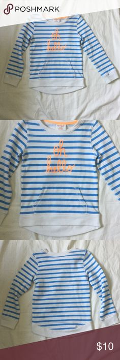 Cat & Jack girls sequined sweater , NWOT New without tags, perfect condition. Cat & Jack Shirts & Tops Sweaters