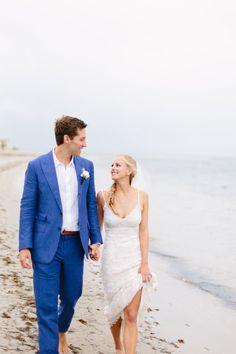 Alee Gleiberman Photography - South Florida / Miami Wedding Photographer -Engagement Photographer -Engagement Photography -Miami Engagement Photographer - Miami Wedding - Fort lauderdale Wedding - Wedding Photographer - Key Biscayne Wedding