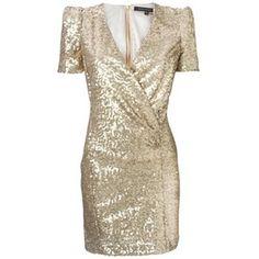 38 Best bridesmaids images | Dresses, Bridesmaid dresses