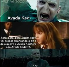 Harry Potter Disney, Harry Potter Hermione, Magia Harry Potter, Estilo Harry Potter, Harry Potter Tumblr, Harry Potter Memes, Draco Malfoy, Hermione Granger, Book Memes