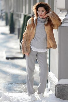 cool winter styles, winter outfits, cold weather outfits,